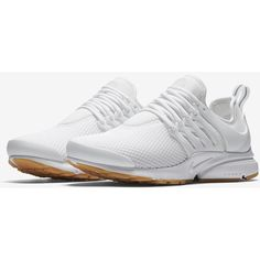 5ae30e2db8 New NIKE Air Womens PRESTO Sneakers online. Find the great Nine West  Sneakers shoes from top Shoes store.