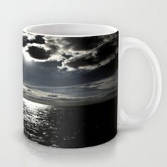 Far away from home Mug by Angelika Kimmig - $15.00