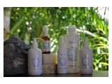 100% Natural Personal Care Products