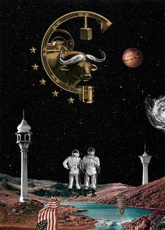 Stellar - Randy Mora - Contribution for a Design project by Jose Fresneda.