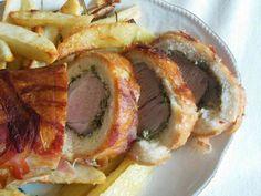 E' di nuovo domenica e non sai cosa preparare a pranzo? Sorprendi la tua tavolata con una ricetta semplice e gustosa, arrosto o filetto in crosta d