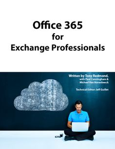 Learn new skills and boost your career with the most detailed, independent guide to Microsoft Office 365, written by Microsoft MVPs.