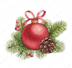 depositphotos_32755115-stock-photo-watercolor-christmas-illustration-christmas-ball.jpg 1 024×963 пикс