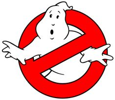 Ghostbusters 3????!!!! HOLY CRAP I NEED TO SEE THIS WHEN IT COMES TO THEATERS!!!!!!!