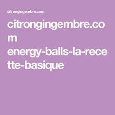 citrongingembre.com energy-balls-la-recette-basique