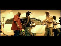 Music video by Rick Ross performing Hustlin'. (C) 2006 The Island Def Jam Music Group