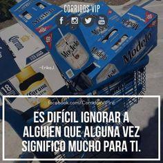 Muy difícil.! ____________________ #teamcorridosvip #corridosvip #corridosybanda #corridos #quotes #regionalmexicano #frasesvip #promotion #promo #corridosgram