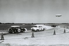GPH 1 C .. 1965 Sebring