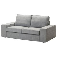 1000 images about aussortiert on pinterest ikea desks. Black Bedroom Furniture Sets. Home Design Ideas