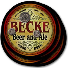 Beer Coasters Becke Bleth Bovie Buoni Cairl Carfi Cepek Clous Cohoe Crino Douet…