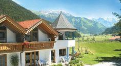 Hechenbergerhof - 3 Star #Apartments - $82 - #Hotels #Austria #Bichlbach http://www.justigo.co.za/hotels/austria/bichlbach/hechenbergerhof_39864.html