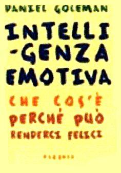 Alice mazza alicemazza on pinterest lintelligenza emotiva di daniel goleman fandeluxe Image collections