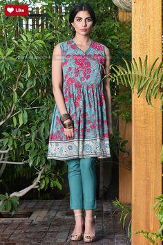 Khaadi J17506-Teal Mid Summer 2017 - Original Online Shopping Store #khaadi #khaadimidsummer #khaadi2017 #khaadimidsummer2017 #womenfashion's #bridal #pakistanibridalwear #brideldresses #womendresses #womenfashion #womenclothes #ladiesfashion #indianfashion #ladiesclothes #fashion #style #fashion2017 #style2017 #pakistanifashion #pakistanfashion #pakistan Whatsapp: 00923452355358 Website: www.original.pk