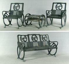 205 Best Retro Patio Images Patio Vintage Patio Furniture