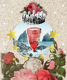 Diva Cups - Alternative Menstruation - Neue Ideen - New Ideas Menstral Cup, Diy Beauty Hacks, Period Party, Lifestyle Fotografie, Cup Art, Texture Photography, Feminist Art, Divine Feminine, Zine