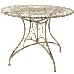 Found It At Wayfair Dining Table I Http Www Wayfair Com Daily