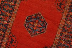 Did you ever wonder how often you should have your area rug cleaned?  Read what the experts have to say.