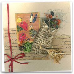 Handmade+Greeting+Cards | Handmade Greeting Cards Photo, Detailed about Handmade Greeting Cards ...