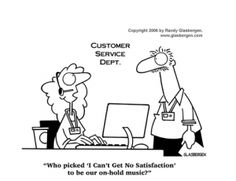Funny Customer Service Quotes Amusing Customerserviceweekquotes …  Pinteres…