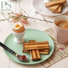 Change, Breakfast, Breakfast Cafe, Morning Breakfast