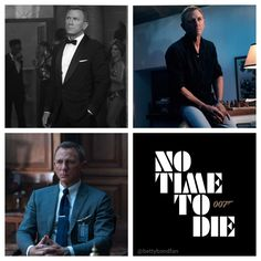 James Bond Movies, Daniel Craig, Cinema, Hero, Fan, Watch, My Love, Fictional Characters, Clock