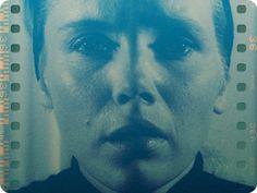 """""""I'm not like you. I don't feel the same as you."""" : PERSONA (Ingmar Bergman, 1966)"""