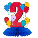 [Birthday Celebration] FreeKaaMaal Mega Giveaway – Just Comment and Take Away free Gifts 2nd Birthday Gifts, 2 Year Old Birthday, Happy 2nd Birthday, Happy Birthday Quotes, Happy Quotes, Birthday Celebration, Birthday Cards, Discovery Toys, 2 Year Olds