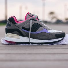 "Reebok Ventilator ""Athletic Pack""  bdcc5d6864"