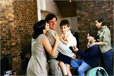 L'Adversaire de Nicole Garcia (2002) Nicole Garcia, Video Film, Couple Photos, Couples, Videos, Women, Movies, Tights