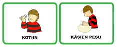 päivälokerikkokortit päiväkotiin Family Guy, Education, Comics, School, Fictional Characters, Cartoons, Onderwijs, Fantasy Characters, Learning