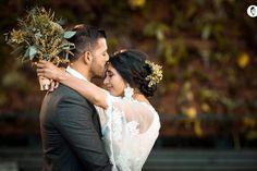 Los 10 mejores fotógrafos de matrimonios en Medellín: ¡el registro perfecto de tus emociones! Wedding Dresses, Fashion, Magick, Boyfriends, Bride Dresses, Moda, Bridal Gowns, Fashion Styles, Weeding Dresses