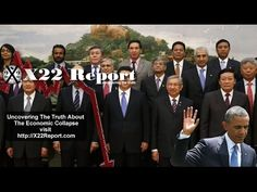 China's Infrastructure Bank Enrollment Closed And The U.S. Is Left Out I...
