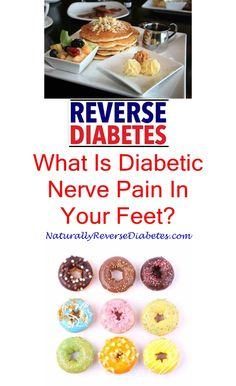 Type 1 diabetes weight loss all recipes diabetic healthy meal type 1 diabetes weight loss all recipes diabetic healthy meal ideas for diabeticsdiabetes ribbon color what food for diabetes type 1 diabetes re forumfinder Gallery