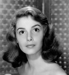signorinapierangeli:  Pier Angeli.... 1960 	Angry Silence, The 	Était trois flibustiers, Il 1959 	SOS Pacific 1958 	Merry Andrew 	Westinghouse Desilu Playhouse (TV seriál) 1957 	Vintage, The 1956 	Meet Me in Las Vegas 	Niekto tam hore ma má rád 	Port Afrique 1954 	Flame and the Flesh, The 	Mam'zelle Nitouche 	Silver Chalice, The 1953 	Sombrero 	Story of Three Loves, The 1952 	Devil Makes Three, The 	Light Touch, The 1951 	Domani è un altro giorno 	Teresa 1950 	Domani è troppo tardi