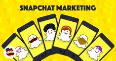 Social Media List, Social Media Marketing, Marketing Goals, Digital Marketing Strategy, The Marketing, Marketing Ideas, Content Marketing, Quotes Thoughts, Like Facebook