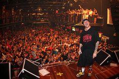Charlie Brown Jr. Charlie Brown, Jr, Basketball Court, Image