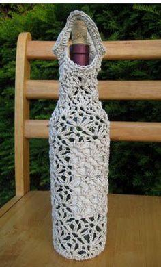 アイデア広げてみませんか?かぎ針編み活用法30選 | 編み物ブログ.com