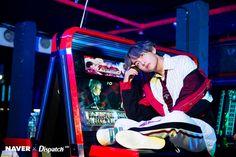 #Kpop #Bts #LoveYourself #Her #Photo #Album #jhope #v #jimin #Jungkook #rapmonster #jin #suga