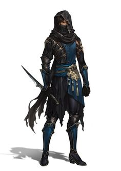 Fantasy Character Art for your DND Campaigns Fantasy Character Art. - Fantasy Character Art for your DND Campaigns Fantasy Character Art for your DND Campa - Fantasy Male, Fantasy Girl, Fantasy Armor, Medieval Fantasy, Male Character, Fantasy Character Design, Character Portraits, Character Design Inspiration, Character Concept