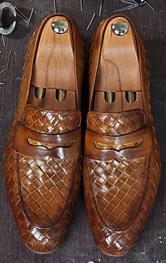 Buy TucciPolo premium Italian Leather shoes, Handmade shoes and luxury dress shoes offering superior comfort and exquisite design. Explore our Custom made shoes, casual dress shoes and slip on loafers shoes. Mens Leather Loafers, Mens Loafers Shoes, Casual Leather Shoes, Italian Leather Shoes, Handmade Leather Shoes, Loafer Shoes, Men's Shoes, Dress Shoes, Shoes Men