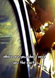 where?  <3