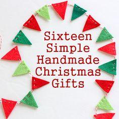 クリスマス気分を盛り上げる。暖かみのある〔手作りオーナメント〕アイデア|MERY [メリー]