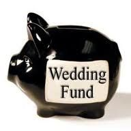 Practical money saving tips for weddings! Great ideas!