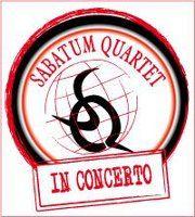 sabatum quatert