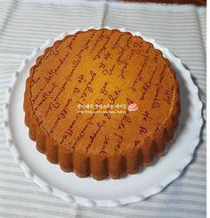 판드젠(뺑드젠) 만들기 by 수다베이킹 : 네이버 블로그 Baking, Cake, Desserts, Food, Cake Ideas, Dessert Ideas, Tailgate Desserts, Deserts, Bakken