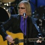 "No. 25 Tom Petty, 'Free Fallin"" – Top 100 Classic Rock Songs TIME TO ROCK!!!!"