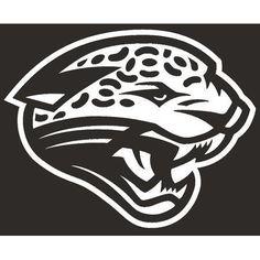 22 Jaguars Ideas Jaguars Jacksonville Jaguars Jacksonville Jags