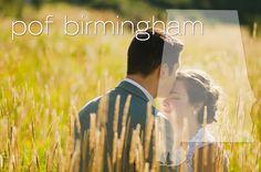 POF Birmingham - Plenty Of Fish Birmingham Best Online Dating Sites, Plenty Of Fish, Birmingham, Couple Photos, Movie Posters, Birmingham Alabama, Couple Pics, Film Poster, Film Posters