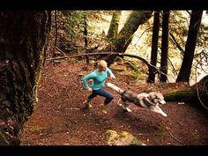 Detox diet as part of Ultra Marathon preparation...