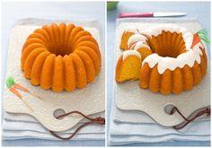 torta-di-carote-facilissima